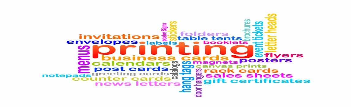 omni printing and promotions home
